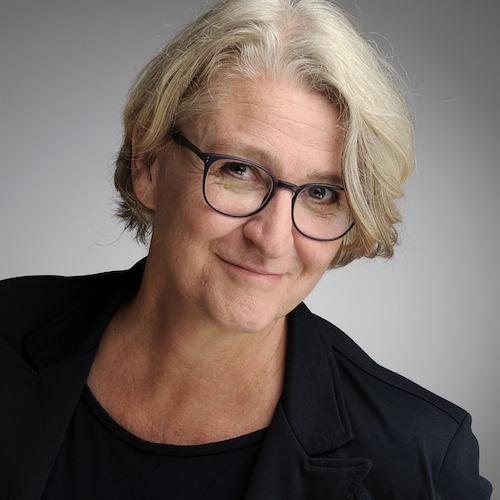 Karin Küppers