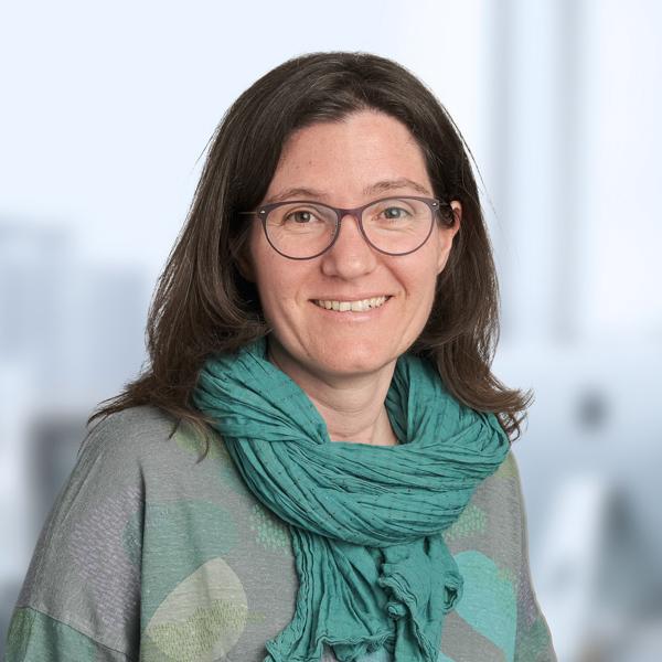 Kristina Seidler-Rolf
